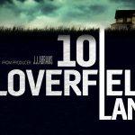 『10 クローバーフィールド・レーン』ネタバレ・結末(あらすじ・ストーリー)と感想