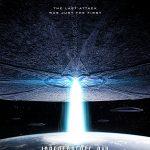 『インデペンデンスデイ2 リサージェンス』あらすじ(ネタバレ結末)と評価