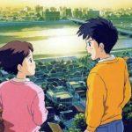 『耳をすませば』その後の続編原作小説の結末を紹介!聖司と雫は結婚したの?