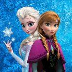 『アナと雪の女王』続編の長編映画「フローズン2」の公開日とあらすじ内容は?