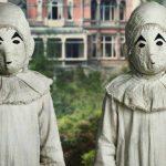 『ミス・ペレグリンと奇妙なこどもたち』のネタバレ情報!双子の正体と主題歌は?