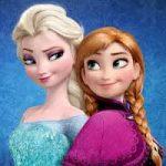 『アナと雪の女王』日本語吹き替えの声優一覧!オーケンやスヴェンを演じたのは?