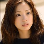 映画『昼顔』のあらすじ・ネタバレ衝撃のラスト結末と感想!紗和が子供を出産!?