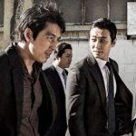 『アシュラ』韓国映画のネタバレ(ラスト結末)を紹介!その後は?