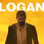 『LOGAN/ローガン』のあらすじ・ネタバレ(ラスト結末)と感想!ウルヴァリンが死亡!