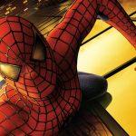 『スパイダーマン』映画シリーズ一覧!全作品の順番・あらすじを紹介