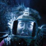 『海底47m』ネタバレ(ラスト結末)と感想!