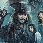 『パイレーツ・オブ・カリビアン 最後の海賊』の無料動画を吹き替え・字幕で視聴する方法は?
