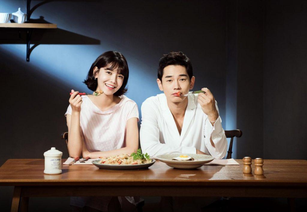 韓国ドラマ今日妻やめます偽りの家族日本語字幕版の動画を